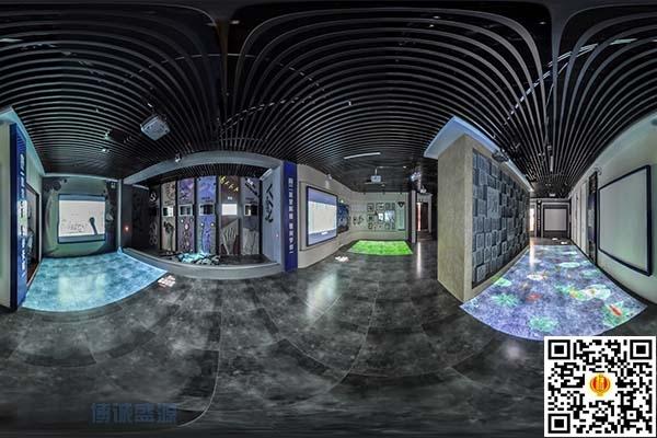 喀什税务局网上展厅