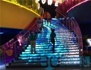 异形LED显示屏