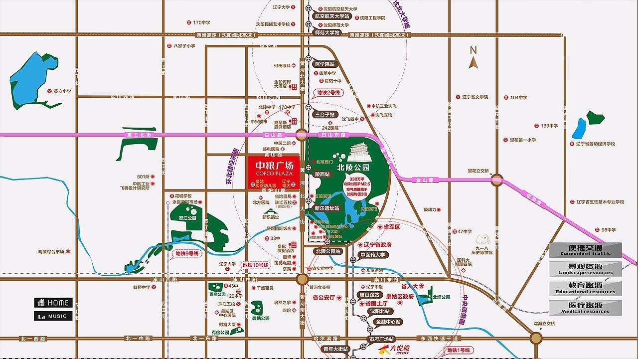 地图沙盘图片